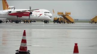 Une troisième piste à l'aéroport de Vienne ?